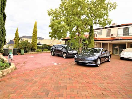 17 Ballarat Road, Footscray 3011, VIC House Photo