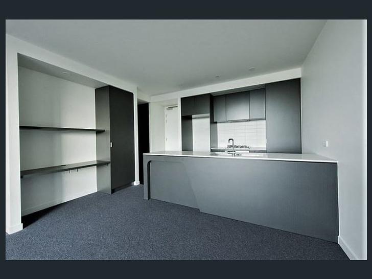 116/9 Hewitt Avenue, Footscray 3011, VIC Apartment Photo
