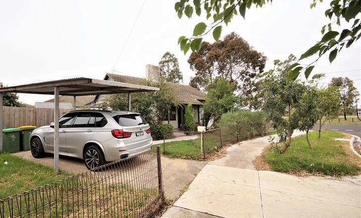 44 Churchill Place, Maidstone 3012, VIC House Photo