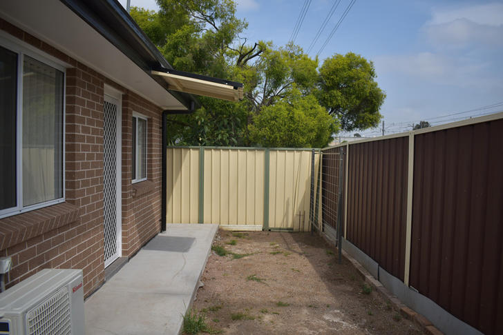47A Palmerston Road, Mount Druitt 2770, NSW House Photo