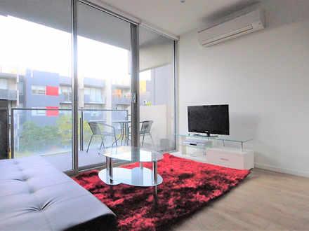 203/20 Reeves Street, Carlton 3053, VIC Apartment Photo