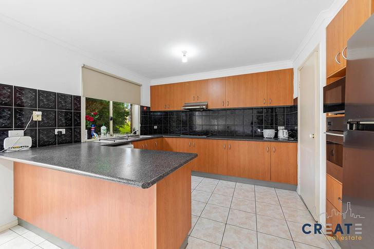 55 Gresham Way, Sunshine West 3020, VIC House Photo