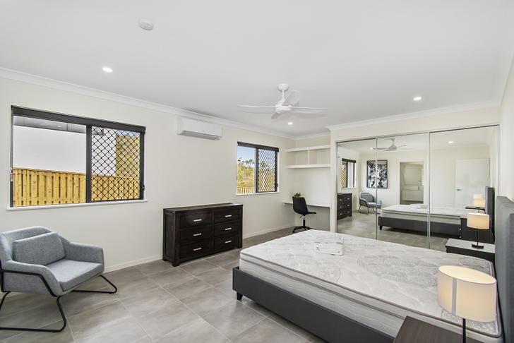 6 Eulabah Avenue, Douglas 4814, QLD House Photo