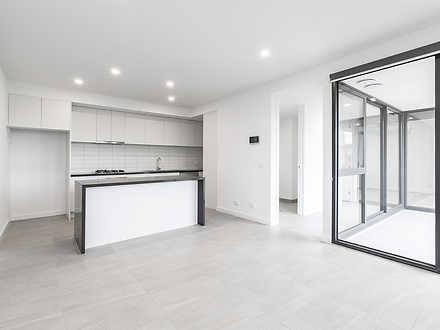 1B Bendigo Avenue, Bentleigh 3204, VIC Apartment Photo