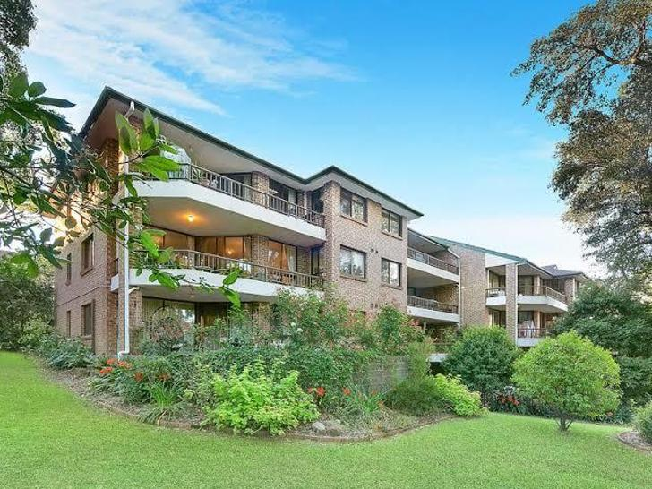 4/13 Carlingford Road, Epping 2121, NSW Apartment Photo