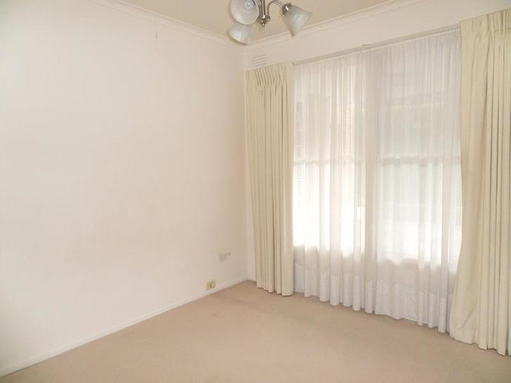 2/10 Glenleith Avenue, Geelong 3220, VIC Unit Photo