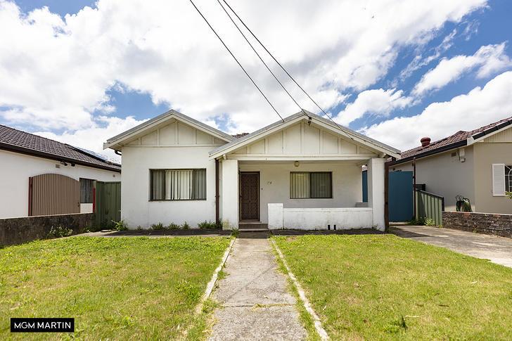 276 Gardeners Road, Rosebery 2018, NSW House Photo
