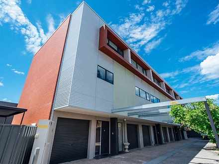 3/119 Melbourne Street, North Adelaide 5006, SA Townhouse Photo