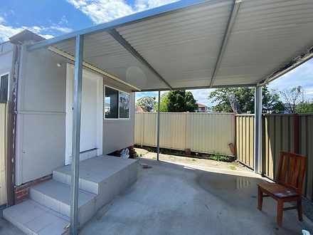 405A Stacey Street, Bankstown 2200, NSW House Photo