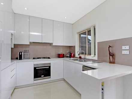 124A Bransgrove Road, Revesby 2212, NSW House Photo