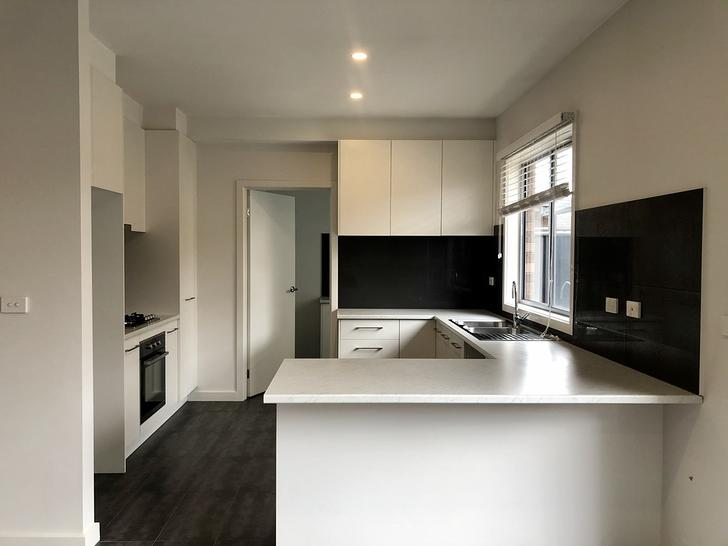 2/157 Hickford Street, Reservoir 3073, VIC Townhouse Photo