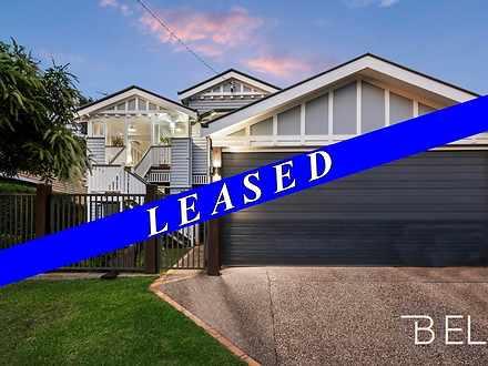40 Mellor Street, Kedron 4031, QLD House Photo