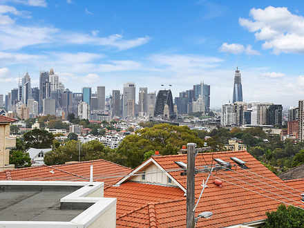 15/10 Westleigh Street, Neutral Bay 2089, NSW Apartment Photo