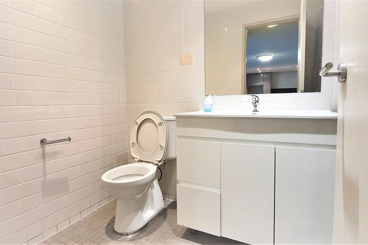 105/97 Boyce Road, Maroubra 2035, NSW Apartment Photo