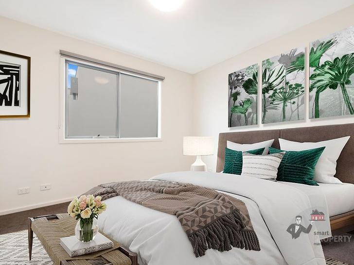 7/21-23 Reeve Court, Cheltenham 3192, VIC Townhouse Photo