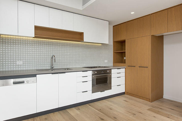 201/276 Hawthorn Road, Caulfield 3162, VIC Apartment Photo