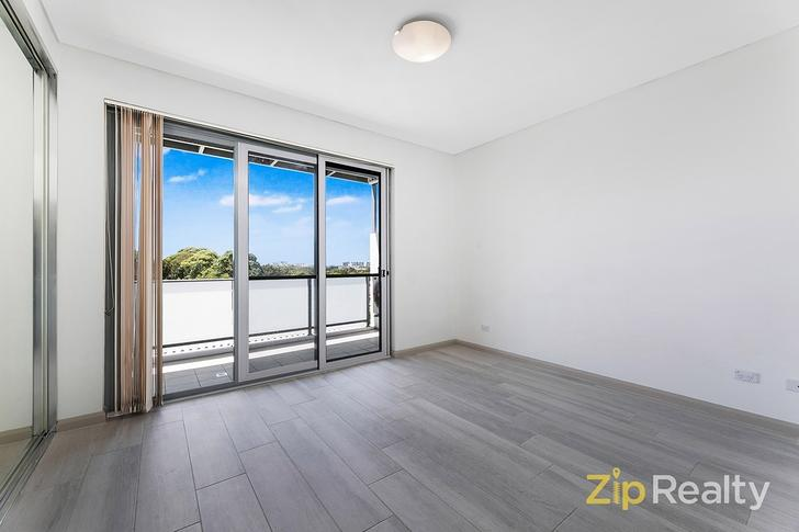 68 Princes  Highway, St Peters 2044, NSW Apartment Photo