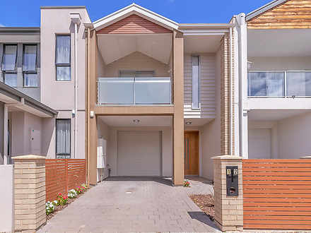 12 Nottage Road, Northgate 5085, SA Townhouse Photo