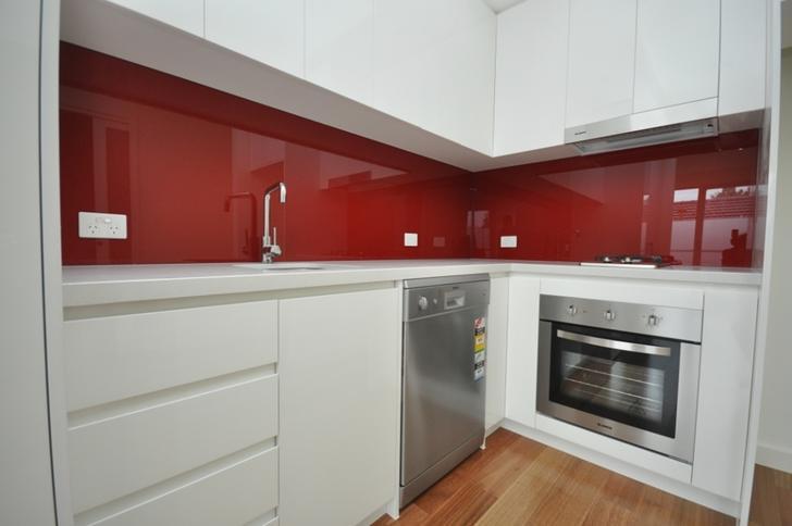 104/7 Brighton Road, St Kilda 3182, VIC Apartment Photo