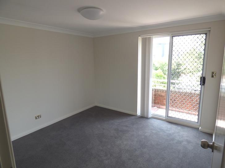 12/2-8 Beresford Road, Strathfield 2135, NSW Unit Photo