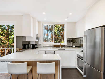 10/338 Military Road, Vaucluse 2030, NSW Apartment Photo