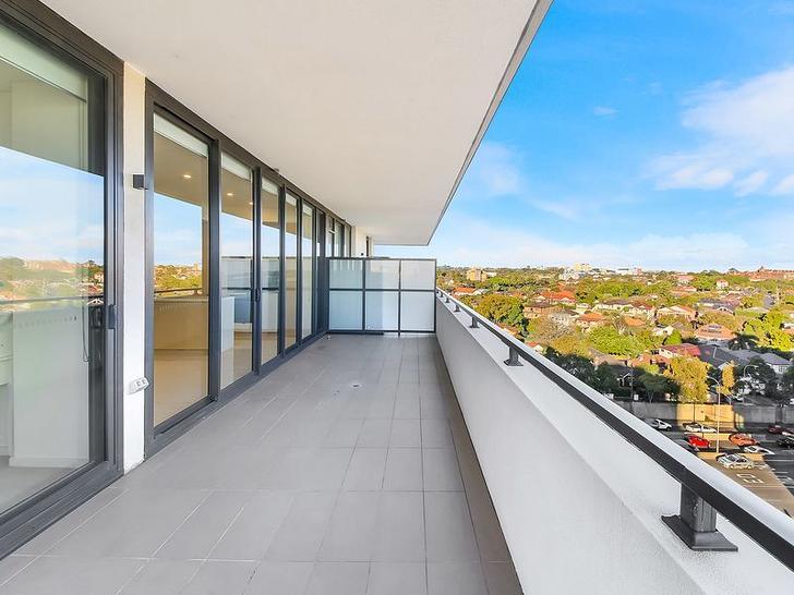 960/2 Cooper Place, Zetland 2017, NSW Apartment Photo