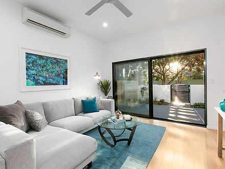 2/1 Livingstone Street, Yeerongpilly 4105, QLD Apartment Photo