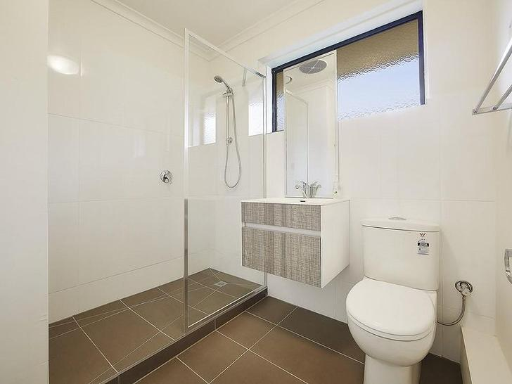 1/28 Irvine Crescent, Brunswick West 3055, VIC Unit Photo