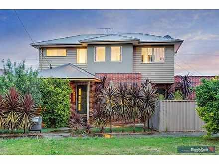 41 Rosshire Road, Newport 3015, VIC House Photo