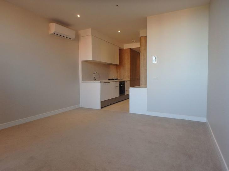 109/1A Launder, Hawthorn 3122, VIC Apartment Photo