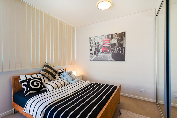 302/15 Joynton Avenue, Zetland 2017, NSW Apartment Photo
