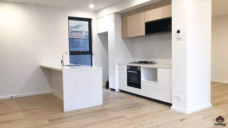 102/68 Barkers Road, Hawthorn 3122, VIC Apartment Photo