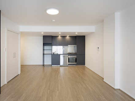 28/8 Brumby Street, Surry Hills 2010, NSW Apartment Photo