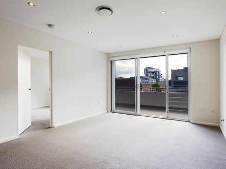 8/15 Marsden Street, Camperdown 2050, NSW Apartment Photo