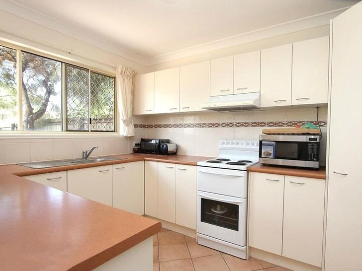 359 Warrigal Road, Eight Mile Plains 4113, QLD Villa Photo
