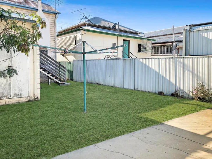 310 Bolsover Street, Rockhampton City 4700, QLD House Photo