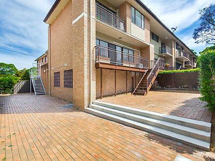 44 Homebush Road, Strathfield 2135, NSW House Photo