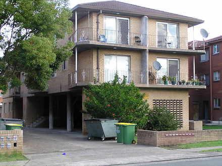 3/73 Nelson Street, Fairfield 2165, NSW House Photo