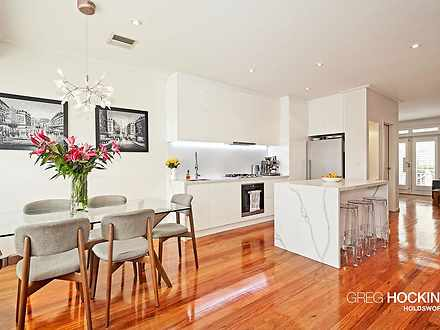 128 Esplanade West, Port Melbourne 3207, VIC House Photo