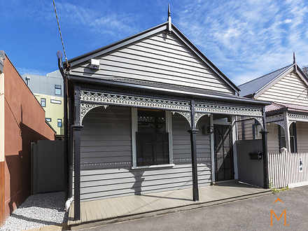 8 Lynott Street, St Kilda 3182, VIC House Photo