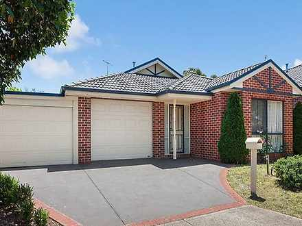 4 Lucas Court, Narre Warren South 3805, VIC House Photo