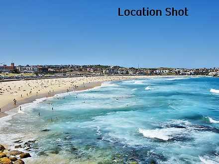1/19-23 Hall Street, Bondi Beach 2026, NSW Apartment Photo