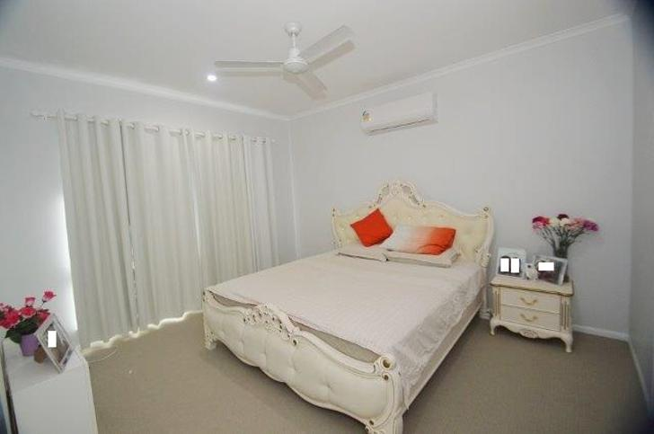 2A Spring Street, Hermit Park 4812, QLD House Photo