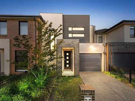 47 Autumn Terrace, Clayton South 3169, VIC Townhouse Photo