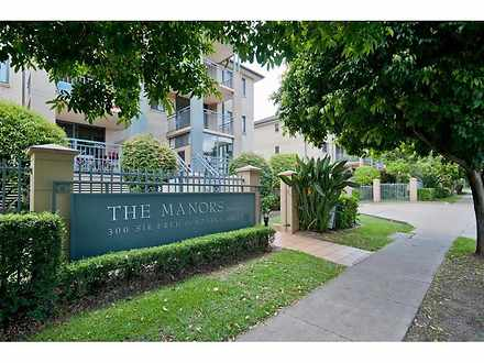 65/300 Sir Fred Schonell Drive, St Lucia 4067, QLD Unit Photo