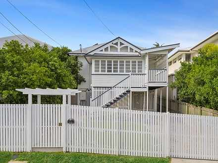 23 South Street, Newmarket 4051, QLD House Photo