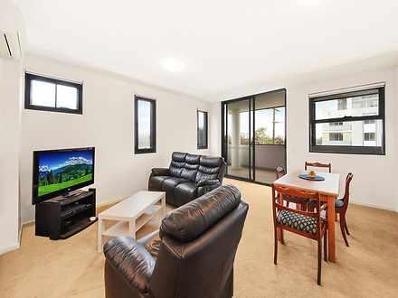 11/1 Werombi Road, Mount Colah 2079, NSW Apartment Photo