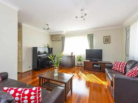 3A/16 Milner Road, Artarmon 2064, NSW Townhouse Photo