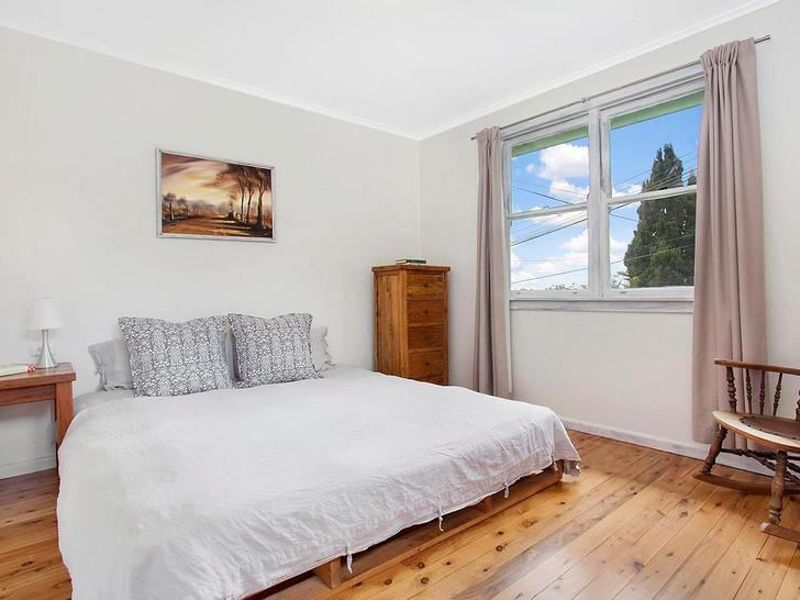 10 Wallaringa Close, Mount Colah 2079, NSW House Photo