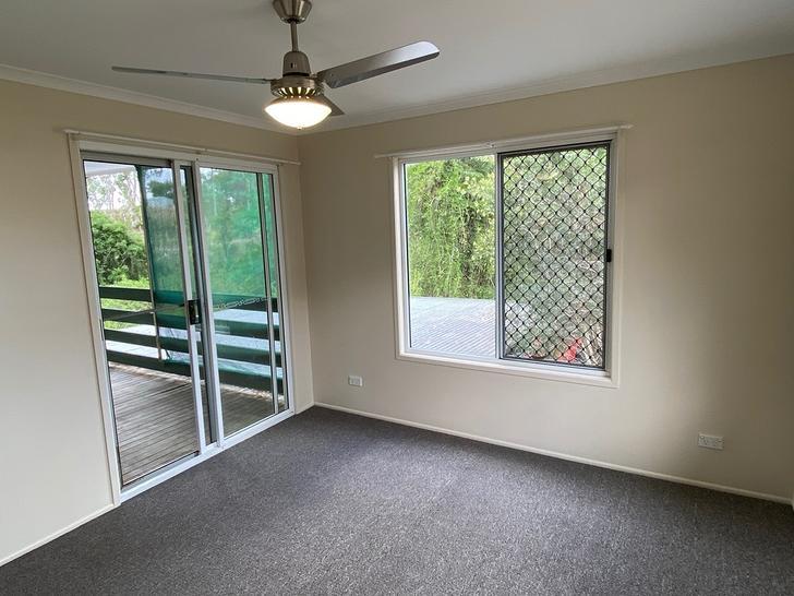 11 Short Street, Tiaro 4650, QLD House Photo